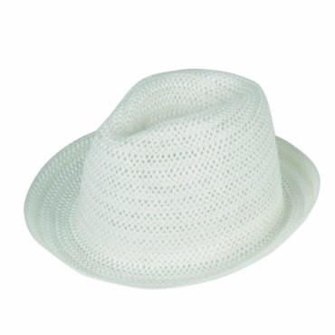 Sombrero Redford