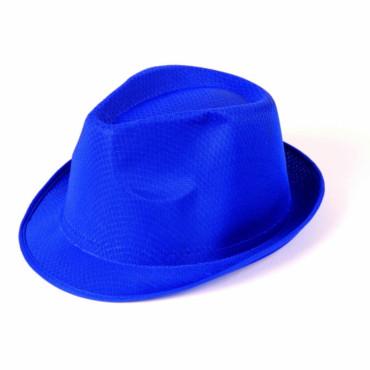 Sombrero Angie