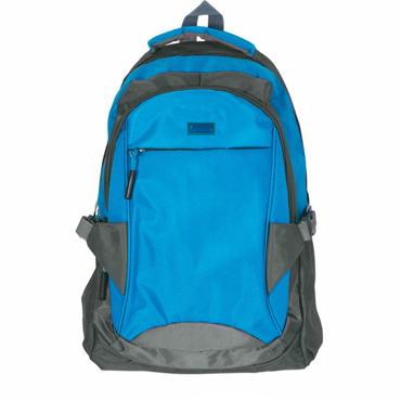 8000 Backpack