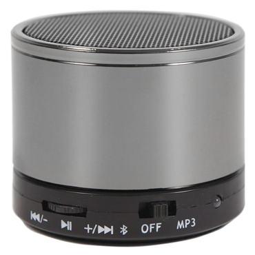 Altavoz Bluetooth Sound