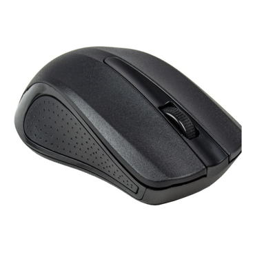 Access Wireless Mouse