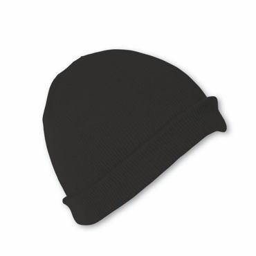 Chamonix Hat