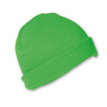 St. Morizt Hat