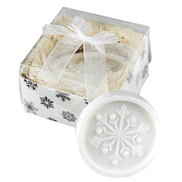 Natal Soap
