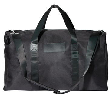 One-Way Travel Bag