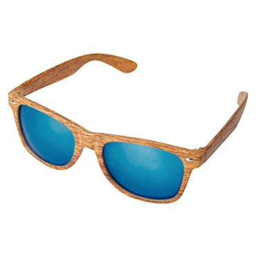 Gafas Boire