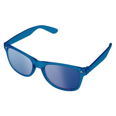 California Sun Glasses