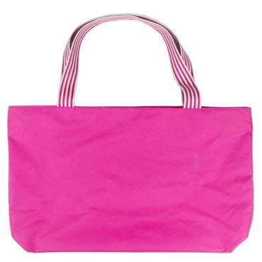 Mauritius Bag