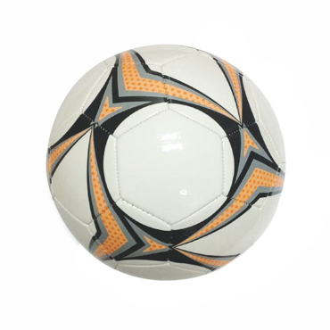 Ballon de Football New