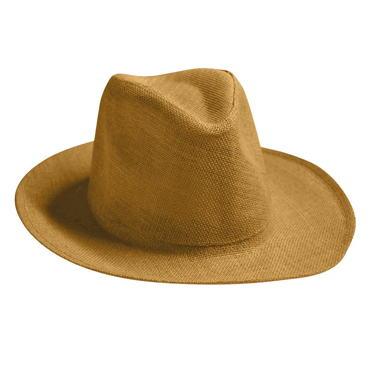 Chapeau Habana
