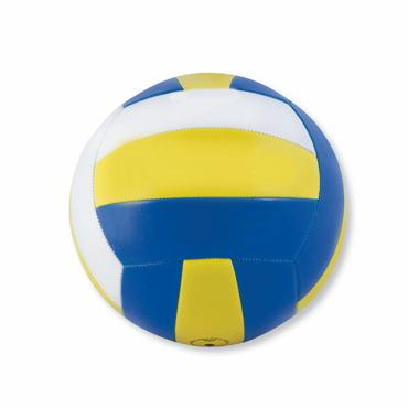 Balle de Volley