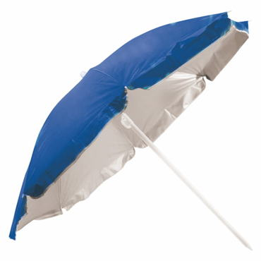 Taormina Beach Umbrella