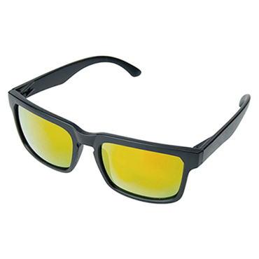 Gafas Homies