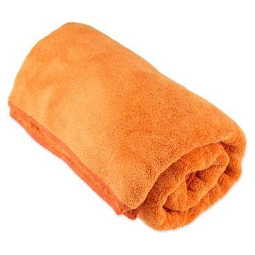 Sand Towel