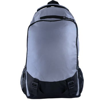 Montblanc Backpack