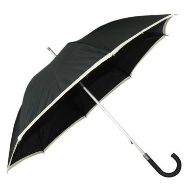 Rainfall Umbrella