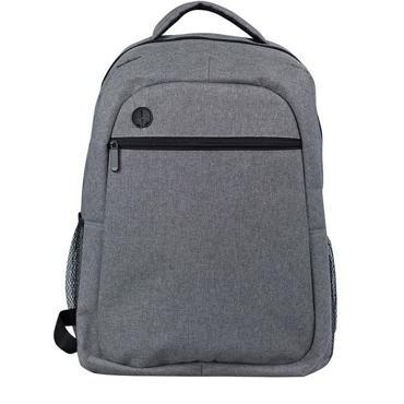 Jean Backpack