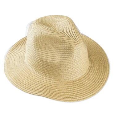 Monterrey Hat