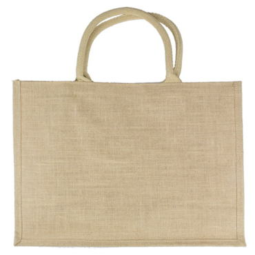Jute Native Bag