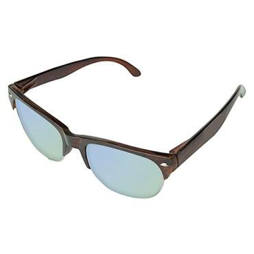 50 Glasses