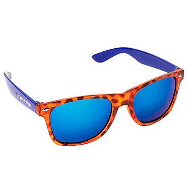 Óculos de sol Leo