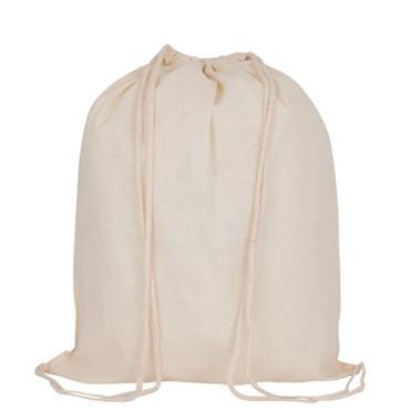 Yarn Backpack