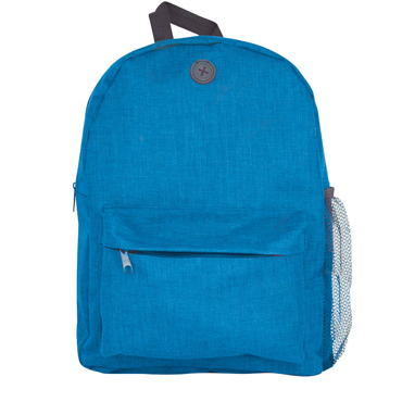 Pocket Jeans Bag