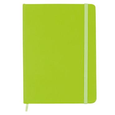 B6 Luxe Notebook