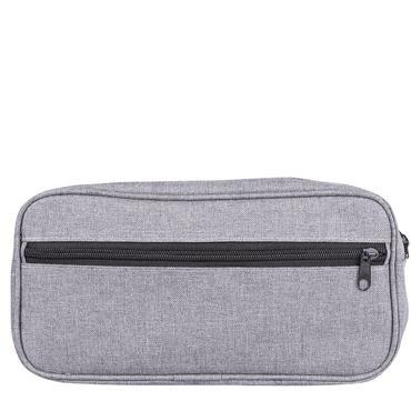 Jeans Tolet Bag