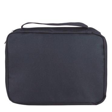 Vanity Toilet Bag