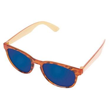 Gafas Miami
