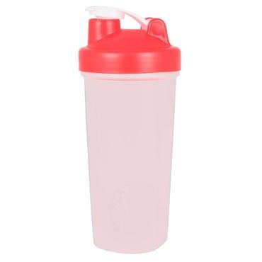 Botella Agitador Shaker