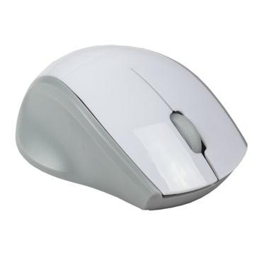 Slip Mouse