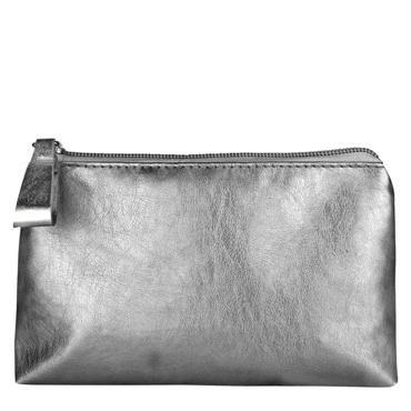 Gleam Toilet Bag