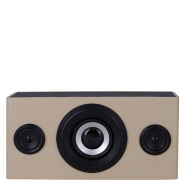 Classic Wireless Speaker