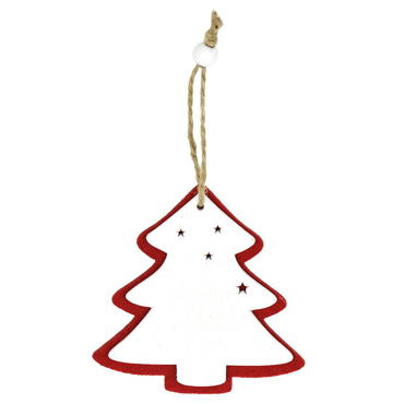 Garland Xmas Tree Hanger