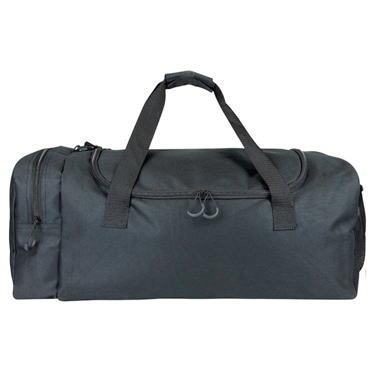 Cardio Sport Bag