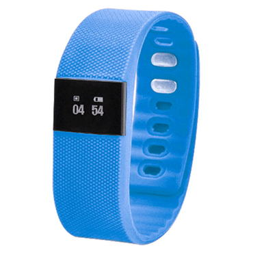 Befit Heart Smart Band