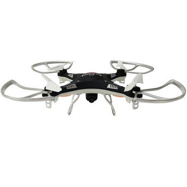 Drone avec Camera Wifi Wings