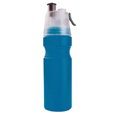 Steam Spray Bottle