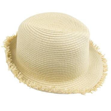 Sombrero Puerto Rico