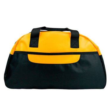 Athlete Sport Bag