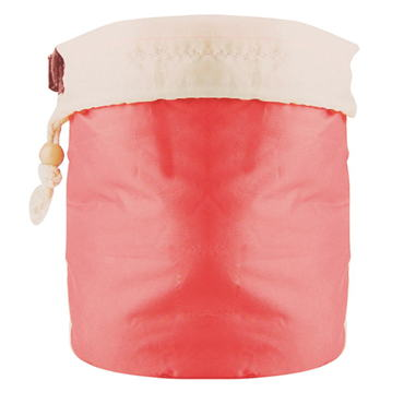 Makeup Toilet Bag