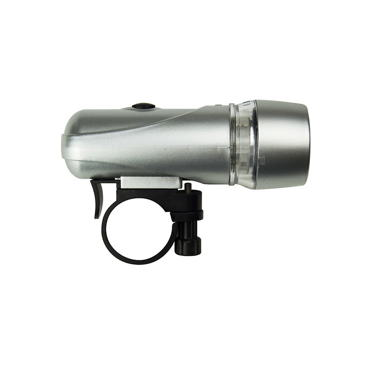 View Bicycle Torch