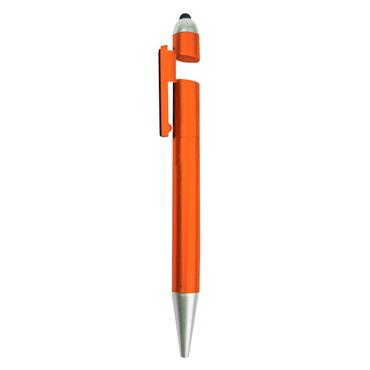 Deal Mobile Holder Cleaner Pen