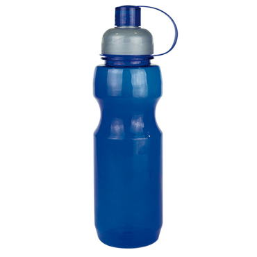 Chill Bottle