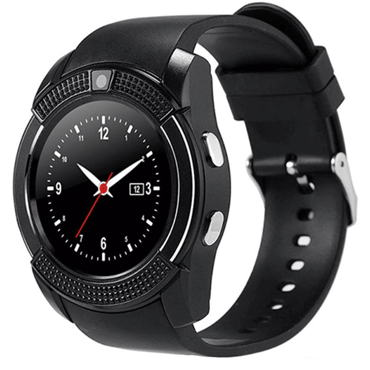 Sporting Smart Watch