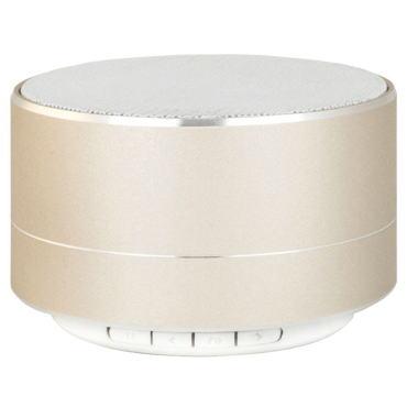 Brilliance Wireless Speaker