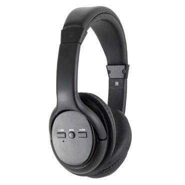 Ambiance Headphones