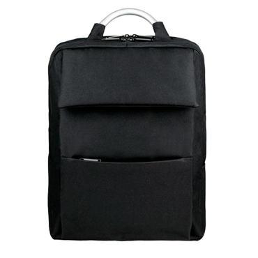 Audit Backpack